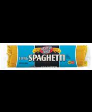 Wf Long Spaghetti