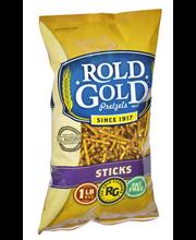 Rold Gold® Sticks Original Pretzels 16 oz. Bag