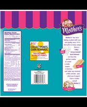 Mother's® Coconut Cocadas® Cookies 12 oz. Bag