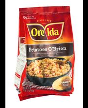 Ore-Ida® Potatoes O'Brien 28 oz. Bag
