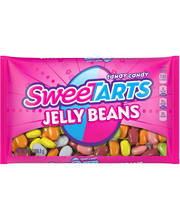 SWEETARTS Jelly Beans 14 oz. Bag