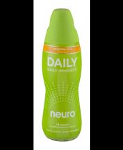 Neuro Daily Immunity Tangerine Citrus