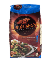 P.F. Chang's® Home Menu Beef with Broccoli 22 oz. Bag