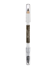Wet n Wild Coloricon Brow Pencil 623A Brunettes Do It Better