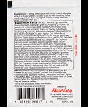 Emergen-C® Immune Plus® with Vitamin D Raspberry Dietary Supp...