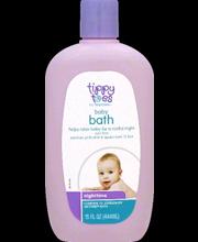TIPPY TOES VAPOR BATH NT-TM