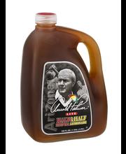 Arizona Arnold Palmer Lite Half & Half Iced Tea Lemonade