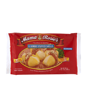 Mama Rosie's Jumbo Stuffed Shells - 8 CT