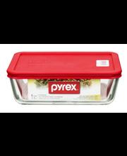 Pyrex Storage 6 Cup