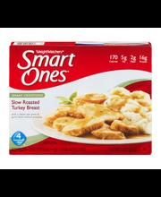 Weight Watchers Smart Ones® Tasty American Favorites Slow Roa...