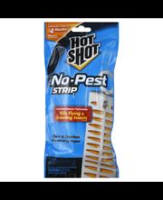 No-Pest Strip 2
