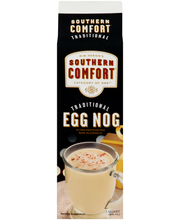 Southern Comfort® Traditional Egg Nog Ultra-Pasteurized Non-A...