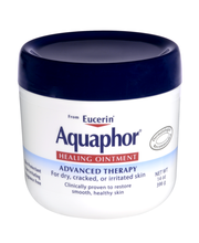 Aquaphor® Advanced Therapy Healing Ointment Skin Protectant 1...