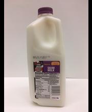 Ridley's Ff Milk Hg