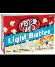 Wf Lt Micr Btr Popcorn