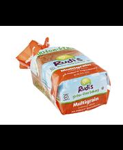 Rudi's Gluten-Free Sandwich Bread Multigrain