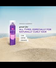 Aussie® Sprunch Flexible Hold Hairspray 10 oz. Aerosol Can