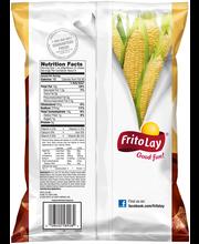 Fritos® Chili Cheese Corn Chips 9.25 oz. Bag
