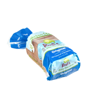 Rudi's Gluten-Free Sandwich Bread Original