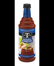 Mr & Mrs T® Horseradish Bloody Mary Mix 1 L Bottle