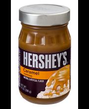 Hershey's® Caramel Topping 14 oz. Jar