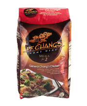P.F. Chang's® Home Menu General Chang's Chicken 22 oz. Bag