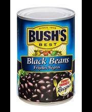Bush's Best® Black Beans 15 oz. Can