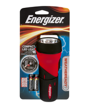 Energizer Weatheready Compact LED Light Kit