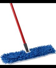 O-Cedar® Dual Action Flip Mop™