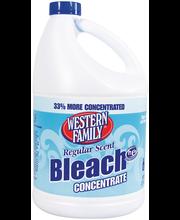 Wf Bleach Concentrate