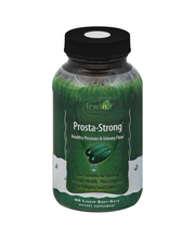 Prosta-Strong