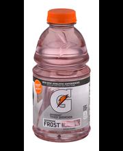 Gatorade® G™ Series Frost® Rain Berry Sports Drink 32 fl. oz....