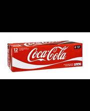 Coca-Cola® Fridge Pack™ 12-12 fl. oz. Box