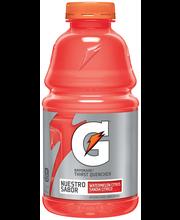 Gatorade® Thirst Quencher Watermelon Citrus Sports Drink 32 f...
