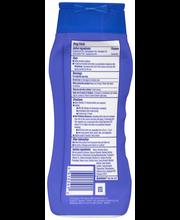 Coppertone® Ultra Guard™ Broad Spectrum SPF 70+ Sunscreen Lot...