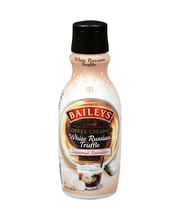 Baileys™ Seasonal Favorites White Russian Truffle Non-Alcohol...