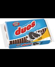 Wf Duos Cookies