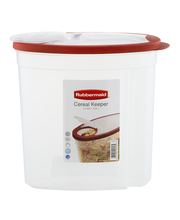 Rubbermaid Cereal Keeper 1.5 Gallon