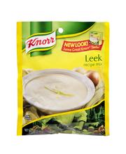 Knorr® Leek Recipe Mix 1.8 oz. Packet