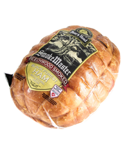 Boar s Head Black Forest Ham