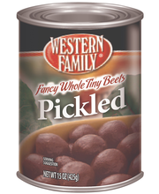 Wf Tiny Pickled Beets