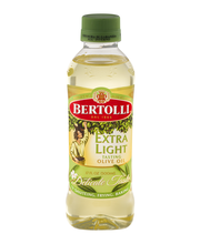Bertolli Extra Light Olive Oil