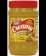 Wf Pnt Btr Creamy