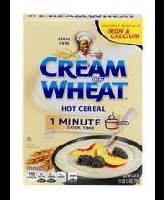 Cream of Wheat® Hot Cereal 28 oz. Box