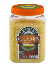 RiceSelect Couscous Original