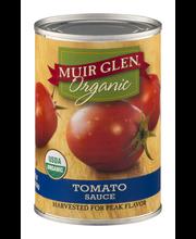 Muir Glen™ Organic Tomatoes 15 oz Can