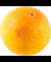 Grapefruit Star Ruby 27 Ct.