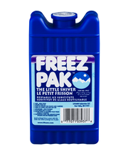 Freez Pak The Little Shiver Reusable Ice Pack