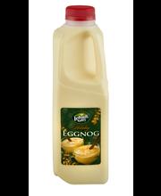 Lehigh Valley Dairy Farms Holiday Eggnog
