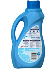 Ultra Downy® Clean Breeze® Liquid Fabric Conditioner 51 fl. o...